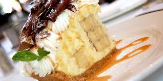 emeril u0027s new orleans emeril u0027s restaurants