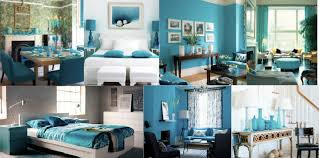 turquoise decorations for home home decor 2017