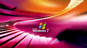 Home Design 3d For Windows by Windows 7 Wallpapers Hd 3d For Desktop Gallery 85 Plus
