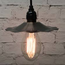 Light Bulbs For Pendant Lights Pendant Lighting U0026 String Light Sets Home Decor Lighting