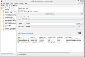 Symantec Service Desk Sideload Apps For Windows And Windows Phone Microsoft Docs