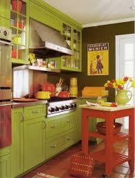 lime green kitchen ideas best 25 lime green kitchen ideas on green bath