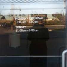 verizon store hours black friday verizon 118 reviews mobile phones 43502 christy st fremont