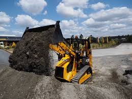 review jcb 1cxt backhoe loader