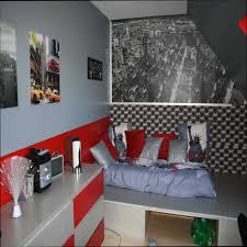 chambre loft yorkais chambre loft yorkais chambre esprit loft yorkais with et