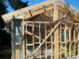 Contractor House Plans Residential Remodeling General Contractor Thousand Oaks