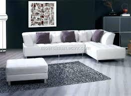 Seating Furniture Living Room Floor Seating Furniture Floor Sitting Furniture Homely Design