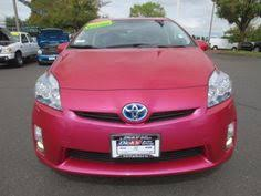 win a toyota prius flix win a 2016 toyota prius http sweepstakesden com