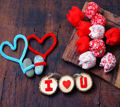 35 i love you images hd