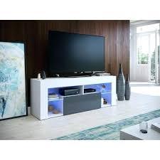meuble tv pour chambre meuble tele pour chambre meuble tv pour chambre meuble tele pour