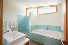 Windows In Bathroom Showers Windows Shower Only Blue Navpa Window Tile Bathroom Ideas For