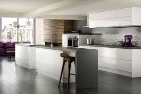kitchen ideas white kitchen design fascinating cool elegant kitchen decorating ideas