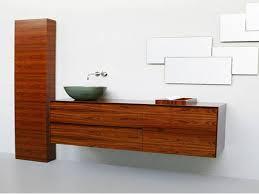 Bathroom Furniture Set Awesome Bathroom Furniture Ideas Home Design Ideas