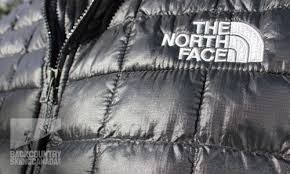 north face thermoball hoodie review
