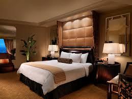 room multi room suites in las vegas home interior design simple