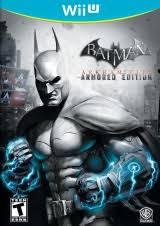 batman arkham city apk batman arkham city armored edition review ign