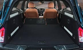 opel insignia wagon trunk opel insignia interior 287321