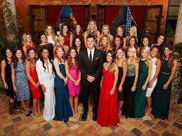 the bachelor season premiere recap ben higgins meets 28 women