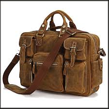travel bags for men images Jmd crazy horse leather laptop bag men 39 s handbag heaven travel bag jpg