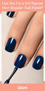 should i put a top coat on painted cabinets can you use a gel topcoat regular nail