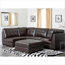 Abbyson Leather Sofa Reviews Product Reviews Buy Abbyson Living Sonora Sf 4000 Brn 5