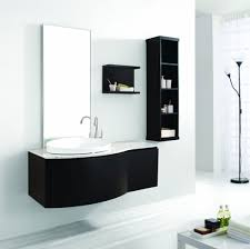 interior design 15 luxury kitchen designs interior designs interior design modern bathroom storage towel racks for small bathrooms media cabinets with glass doors