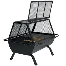 Weber Firepit Grill Pit Weber Kettle Grill Pit Grill Pit Table