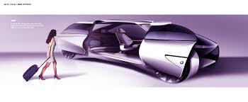 bmw supercar interior bmw interior on behance