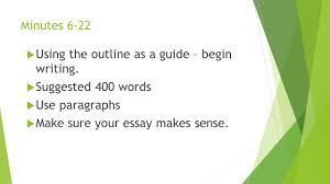 400 word essay sample custom essay online never have low grades again 400 word essay cover letter address hr department