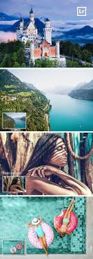 travel for free images 14 travel lightroom presets download free effects by pixelbuddha jpg