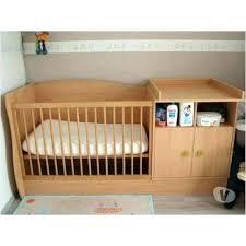 conforama chambre enfant lit bebe transformable en banquette lit bebe convertible conforama