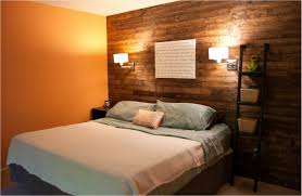 inspirational fairy lights bedroom awesome bedroom ideas
