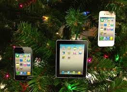 best cell phone deals black friday sell your cell phone for extra cash to buy christmas gifts cellsolo