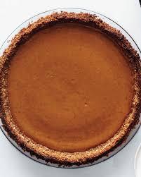 free thanksgiving food giveaway your complete gluten free thanksgiving dinner menu martha stewart