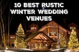 Wedding Venues Colorado 100 Wedding Venues Colorado Springs Wedding Venue Locations