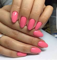 arlington hts pink nails spa home facebook