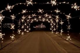 fantasy in lights military discount holiday lights virginia is for lovers