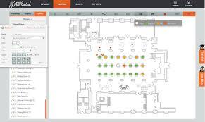 floor plan tools 3d floorplan software allseated seating charts floor plans