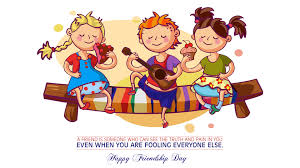 Best Friend Wallpaper by Cute Friendship Day Wallpaper Best Friend Friendship Wallpapers