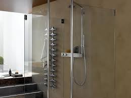 badezimmer verputzen badezimmer wand verputzen haus billybullock us