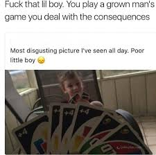 Most Disgusting Memes - joke4fun memes this is child abuse