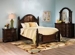 Florence Bedroom Set Florence 4 Pc Queen Bedroom Set Bedroom Sets Raymour And With