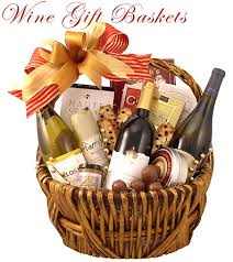 wine basket ideas wine gift baskets and gourmet gift baskets by simply classic gift