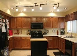 lighting long ceiling light fixture alarming long narrow ceiling