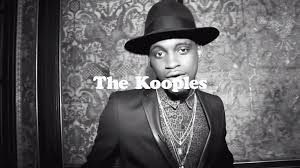 the kooples siege social the kooples image in work