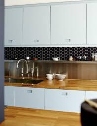 kitchen splashbacks ideas backsplash kitchen tile splashback top best kitchen splashback