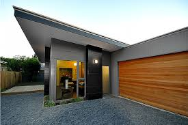 Level House by Single Level House Designs Google Search Ideas For The House