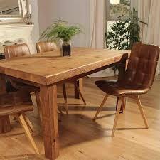 dining room furniture shop wooden dining sets modish living