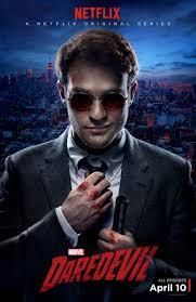 Wilson Fisk by Daredevil U0027 Trailer New Marvel Promo Spotlights Villain Wilson