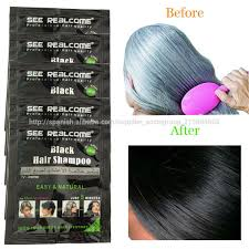 african american henna hair dye for gray hair natural black richenna shoo based herbal hair dye buy natural
